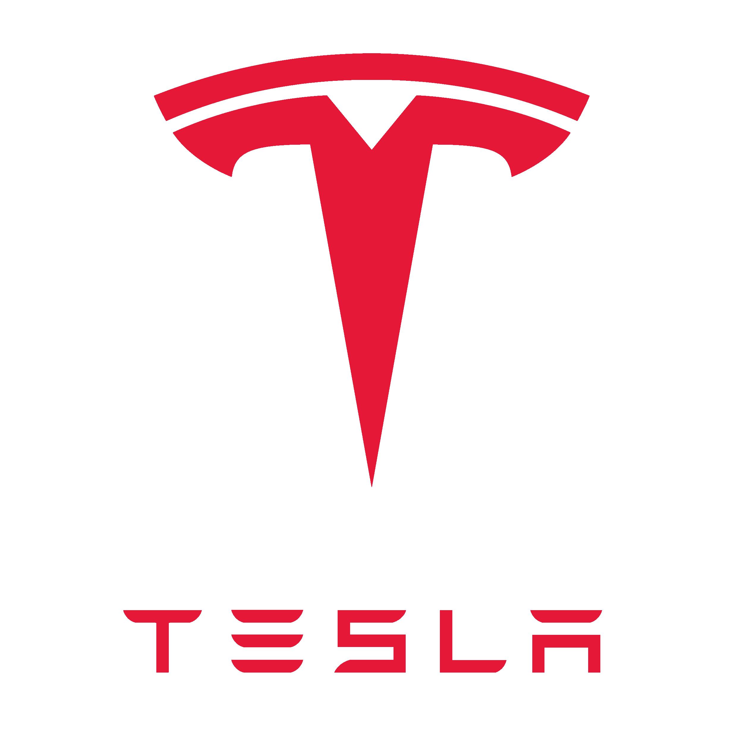 Tesla-logo-2003-2500x2500